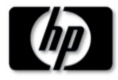 Hewlett-Packard Corporation - Channel Partner<strong> Strategy/Marketing