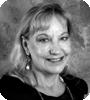 Carol Eubank