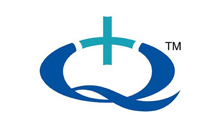 Logo design: QPlus