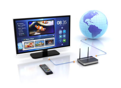 Are Your Online Videos Ready for Internet TV