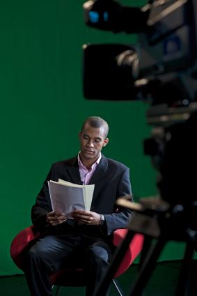 Testimonial Scriptwriting