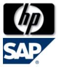 Hewlett-Packard Corporation Computer Services Marketing