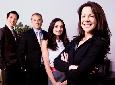 spokes team