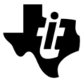 Texas Instruments Incorporated Computer Services Division – USA