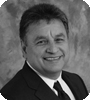 Sales Team Building Consultant Jauan Ortega