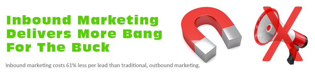 70_MTH-Home-Page-Slide-Inbound-Marketing