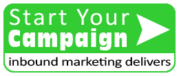 Start Your Marketing Campaign
