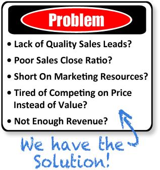 Get-Started--Problem-Statement-Graphic__Web